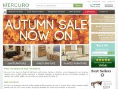 www.mercuro.co.uk