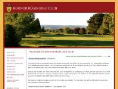 www.bognorgolfclub.co.uk