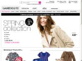 www.laredoute.it