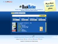 bookbutler.co.uk