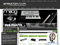www.production-room.com