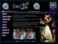 www.dance-fx.co.uk