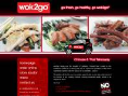 www.wok2go.co.uk