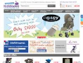 kiddisave.co.uk