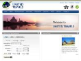 www.unitedtravel.vsourz.co.uk