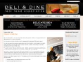www.delianddine.co.uk