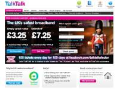 www.talktalk.co.uk