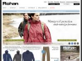 www.rohan.co.uk