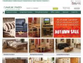 www.furniturecamden.co.uk
