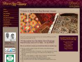 www.persian-rug-cleaning.co.uk