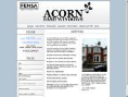 www.acornsashwindows.co.uk