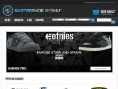www.mastershoe-sportshoe.co.uk