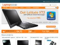 laptopcentrale.nl