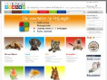 www.petjungle.nl