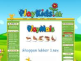 Playkids Logo