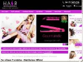 hair-professionnel.com