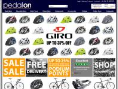 www.pedalon.co.uk