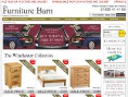 www.furniture-barn.co.uk