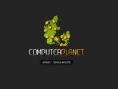 Computerplanet Logo