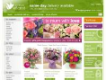 www.eflorist.co.uk