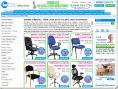 www.bestbuy-officechairs.co.uk