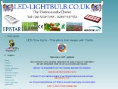 www.ctledlight.co.uk