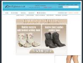 www.direct2ufootwear.co.uk