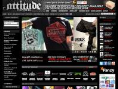 www.attitudeclothing.co.uk