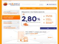 www.ingdirect.it