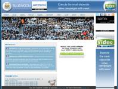 www.bluemoon-mcfc.co.uk