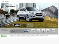 www.hyundai-motor.it