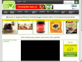 www.approvedfood.co.uk
