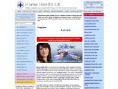 www.homehealth-uk.com