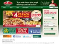 www.papajohns.co.uk
