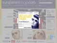 www.sunglassesshop.com  Logo