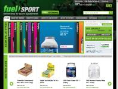 www.fuelsport.co.uk