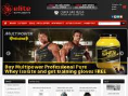 www.elite-supplements.co.uk