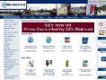 www.marinestore.co.uk