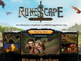 Runescape Logo