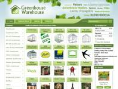 www.greenhousewarehouse.com