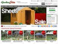 www.gardensite.co.uk