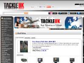 www.tackleuk.co.uk
