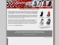 www.recaro-seats.co.uk