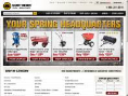 www.northerntool.com