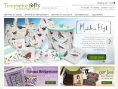 www.temptationgifts.com
