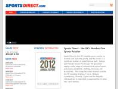 www.sports-direct-international.com