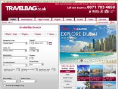 www.travelbag.co.uk