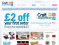 www.craftsuperstore.co.uk