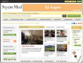 www.squaremeal.co.uk