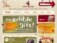 www.nandos.co.uk